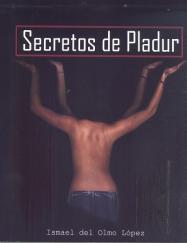 secretos-de-pladur