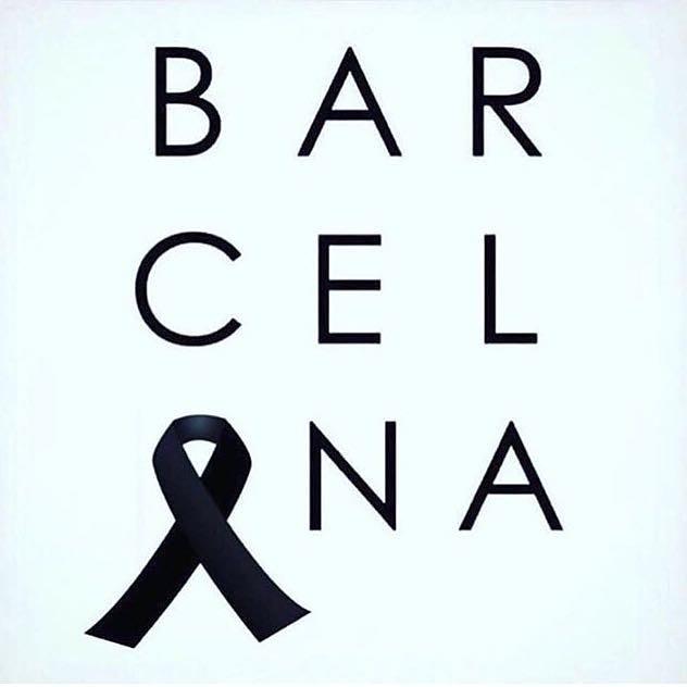 Ahora y siempre el amor prevalece Barcelona Cambrills totsamBarcelona